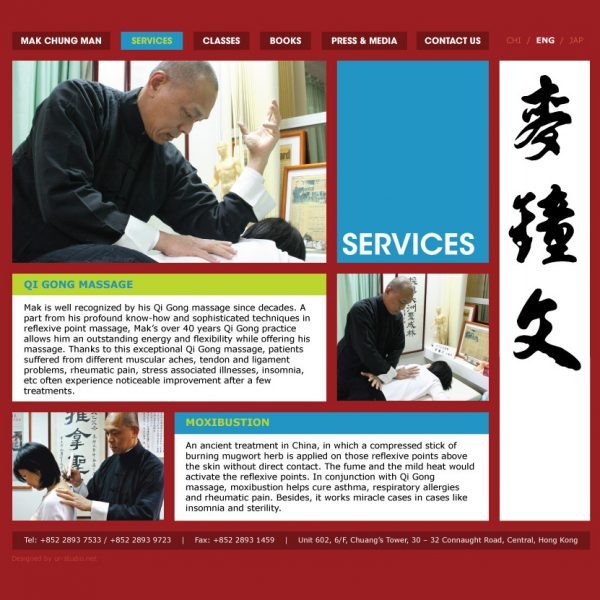 02-services