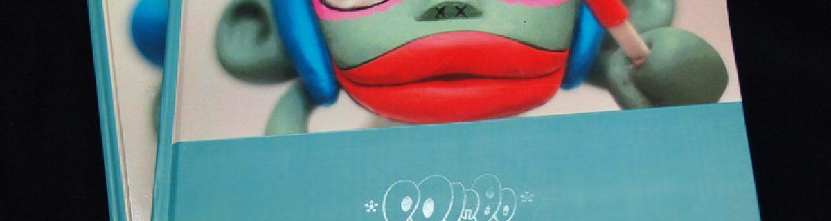 Rainbo's Art Portfilio